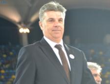 Comisia speciala pentru Rosia Montana, convocata luni