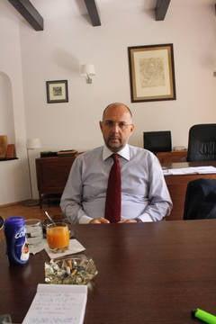 Comisie parlamentara pentru restituirile de proprietati din Transilvania: UDMR se opune