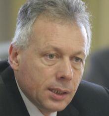Comisie speciala la Ministerul Mediului pentru Rosia Montana