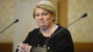 Comisiile pentru cultura din Parlament dezbat rapoartele de activitate ale TVR si Radioului public