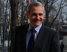 Comitetul Executiv al PSD se intruneste duminica si luni la Orastie