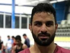 Comitetul International Olimpic se declara socat de executia lui Navid Afkari