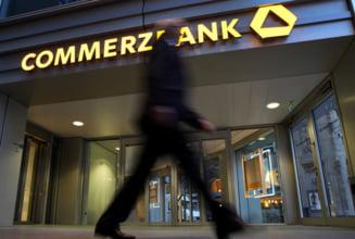 Commerzbank: Promisiunile USL, greu de respectat daca se vrea acord cu FMI