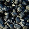Comoara care ar putea salva economia României, abandonată în subteran: o tonă de minereu se vinde și cu 200.000 de euro