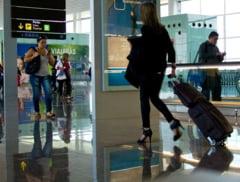 Compania Aeroporturi Bucuresti are un nou director general, al treilea intr-un singur an