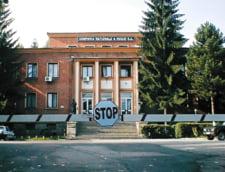 Compania Huilei din Petrosani pierde din cauza CFR Marfa?