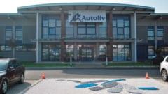 Compania brasoveana Autoliv Romania extinde fabrica de volane de la Sfantu Gheorghe