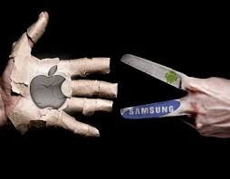 Compania care va spulbera suprematia Apple si Samsung pe piata smartphone