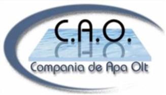 Compania de Apa Olt- fonduri europene de peste 240 milioane de euro pentru 25 de localitati din judet