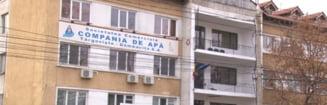 Compania de Apa Targoviste-Dambovita angajeaza instalator apa canal