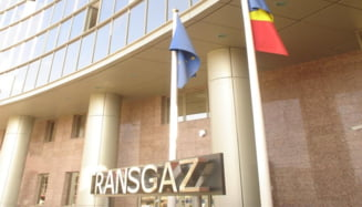 Compania de stat care transporta gazele romanilor, investigata de UE: E inacceptabil!