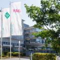 Compania germana Schaeffler anunta concedierea a 4.400 de muncitori si inchiderea unor fabrici. Producatorul de componente auto are o fabrica la Brasov