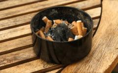Compania unde nefumatorii au 6 zile de concediu in plus fata de cei care iau pauza de tigara