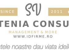 Companie romaneasca din Oltenia: trecem oficial la saptamana de lucru de 4 zile