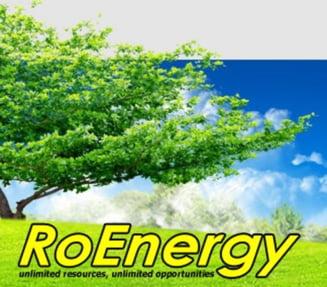 Companii straine, interesate de energiile regenerabile din Romania