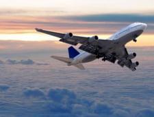 Companiile aeriene au pierdut 20 de milioane de pasageri, in 2009