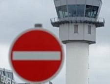 Companiile aeriene cer ajutor de la UE: traficul in Europa a scazut cu 77%