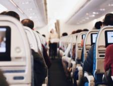 Companiile aeriene globale cer testare pentru COVID-19 inaintea tuturor zborurilor internationale