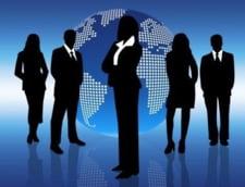 Companiile au acces la multe informatii despre consumatori - Ernst & Young