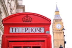 Companiile britanice avertizeaza ca restrictiile de imigratie impuse de Guvernul Boris Johnson vor provoca un dezastru