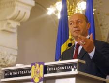 Companiile de leasing fac apel la Traian Basescu