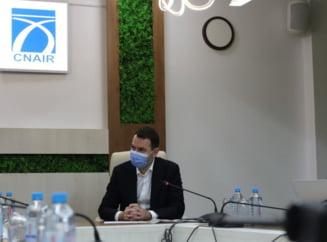 Companiile din China, interzise la licitatiile publice din Romania. Decizia se va aplica procedurilor viitoare