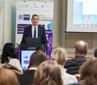 Companiile germane din Romania contesta noile masuri fiscale ale Guvernului