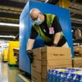 Companiile mari precum Mercedes, Amazon, IKEA sau Walmart au decis să le ofere clienţilor servicii bancare