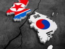 Comparatia ce dezvaluie crudul adevar: Datele despre Coreea de Nord si Sud