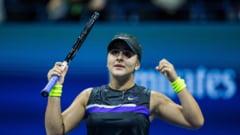 Comparatia facuta de Ilie Nastase intre Simona Halep si Bianca Andreescu. Ce spune de victoria sportivei care reprezinta Canada la US Open