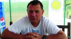 Competitie de tenis la Tenis Club