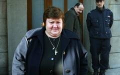Complicea lui Nastase, marturii dupa eliberarea din inchisoare: M-am gandit la sinucidere