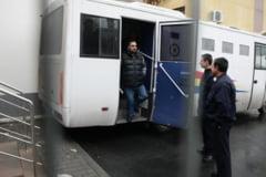 Complicii lui Bercea Mondial din dosarul evaziunii de 1 milion de euro, pusi in libertate