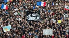 Complicii teroristilor in atacurile de la Charlie Hebdo si un supermarket evreiesc din Franta, condamnati la pedepse intre 4 si 30 de ani de inchisoare