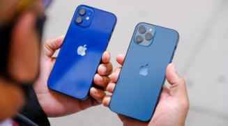 Componentele de iPhone 12 costa mai putin de jumatate din pretul de vanzare. Ce marja de profit are Apple
