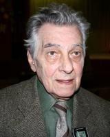 Compozitorul Aurel Manolache a murit
