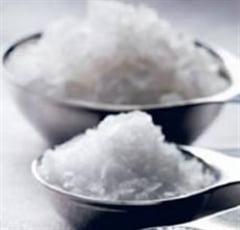 Compresele calde cu sare calmeaza durerile