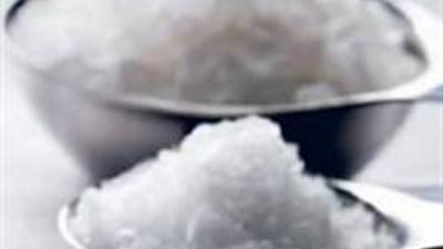 compresa de sare pentru durerile articulare
