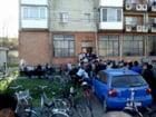Comuna Biled a ramasa fara Oficiul Postal .