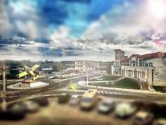 Comuna Tuzla a primit finantare pentru construirea unei crese