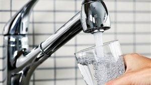 Comunicat ALDE Botosani: Opriti nedreptatea de la Nova Apaserv Botosani! Stopati supraincarcarea facturilor la apa!