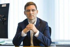 Comunicat de presa| Europarlamentarul Victor Negrescu a obtinut alocarea a 10% pentru educatie din Planul National de Redresare si Rezilienta