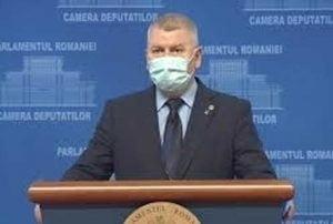 Comunicat de presa, Florin Roman, liderul deputatilor PNL: Am facut dreptate pentru fermierii din Alba