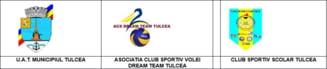 Comunicat de presa Asociatia Club Sportiv Volei DREAM TEAM Tulcea
