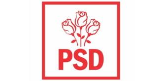 Comunicat de presa PSD Harghita privind declaratiile facute duminica, 08.08.2021, in cadrul alegerilor interne ale PNL Harghita