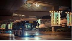 Comunicat de presa Plan de Mobilitate Urbana Durabila pentru Piatra Neamt