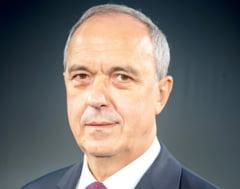 Comunicat de presa al deputatului PSD Laurentiu Nistor