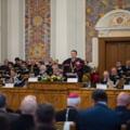 Comunicatul in care Academia Romana isi exprima ingrijorarea fata de implementarea tehnologiei 5G, inlaturat de pe site-ul institutiei
