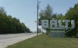 Comunistii din Balti vor organiza un referendum pentru autonomia fata de Chisinau