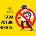 Comunitatea Declic initiaza o petitie prin care cere Parchetului General anchetarea suspiciunii de frauda electorala la Primaria Sectorului 1